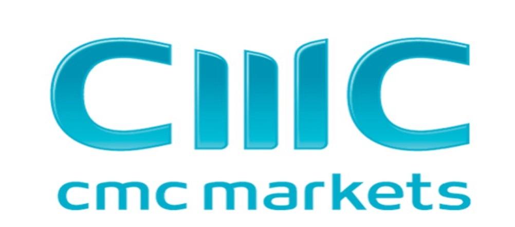 Cmc Markets Karriere